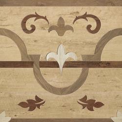 Axi Fascia Elegance | Tiles | Atlas Concorde