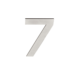 SQUARE LSHN150-7 | Nummern | Formani