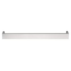 SQUARE LSQ70/224 | Cabinet handles | Formani
