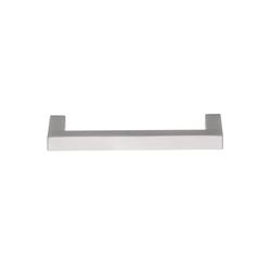 SQUARE LSQ80/96 | Cabinet handles | Formani