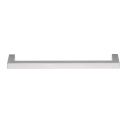 SQUARE LSQ080/160 | Cabinet handles | Formani