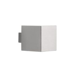 SQUARE LSQ151A | Cabinet knobs | Formani