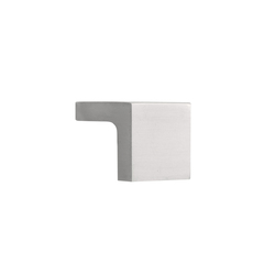 SQUARE LSQ319 | Cabinet knobs | Formani