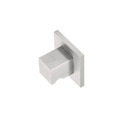 SQUARE LSQ25V/50 | Cabinet knobs | Formani