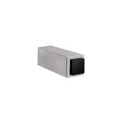 SQUARE LSQ25 | Door stops | Formani