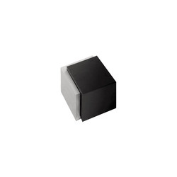 SQUARE LSQ46 | Door stops | Formani