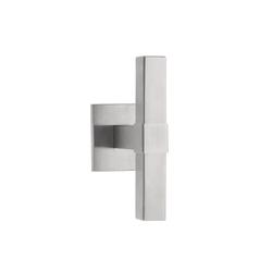 VOLUME VT115/50G | Lever handles | Formani