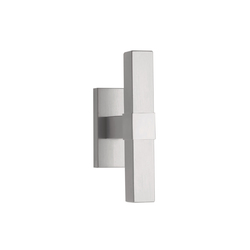 VOLUME VL115-DK | Lever window handles | Formani