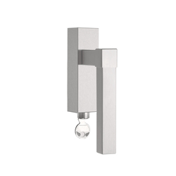 VOLUME VL115-DKLOCK | High security fittings | Formani