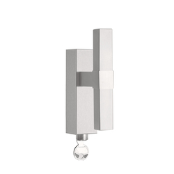 VOLUME VT115-DKLOCK | High security fittings | Formani