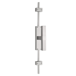 VOLUME K-VT125 | High security fittings | Formani
