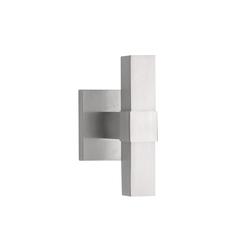 VOLUME V22V | Knob handles | Formani