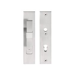 VOLUME V22-50KT SKG | Knob handles | Formani