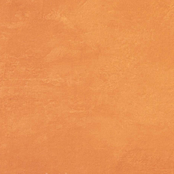 Ewall Orange | Carrelage | Atlas Concorde