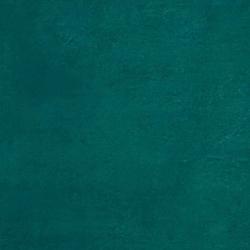 Hochwertige Wandfliesen …Farbe grün auf Architonic