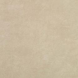 Ewall Suede | Wall tiles | Atlas Concorde