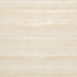 Ewall White Stripes | Ceramic tiles | Atlas Concorde