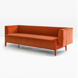 Liston Sofa | Sofas | Khouri Guzman Bunce Lininger