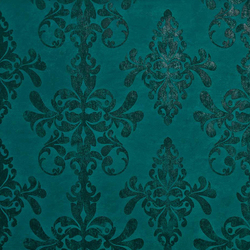Ewall Petroleum Damask | Tiles | Atlas Concorde