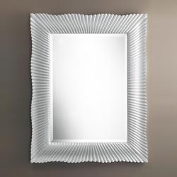 Figaro | Mirrors | Devon&Devon