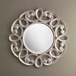 Norma | Mirrors | Devon&Devon