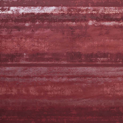 Ewall Amethyst Stripes | Wall tiles | Atlas Concorde