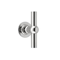 FERROVIA FVT85/40 | Lever handles | Formani