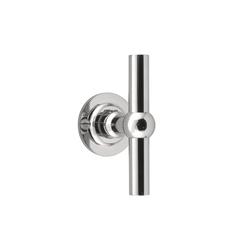 FERROVIA FVT100/48 | Lever handles | Formani
