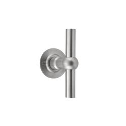FERROVIA FVT110/52 | Lever handles | Formani
