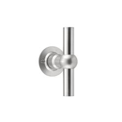 FERROVIA FVT125/52 | Lever handles | Formani