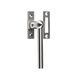 FERROVIA FV-RB | Lever window handles | Formani