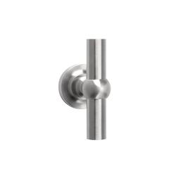 FERROVIA FV22V | Knob handles | Formani