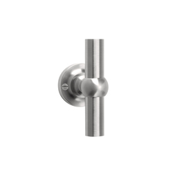 FERROVIA FV22D | Knob handles | Formani