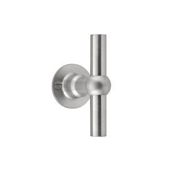 FERROVIA FVT85V/40 | Knob handles | Formani
