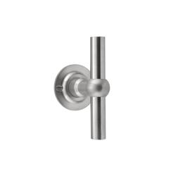 FERROVIA FVT100V/48 | Knob handles | Formani