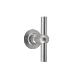 FERROVIA FVT110V/52 | Knob handles | Formani