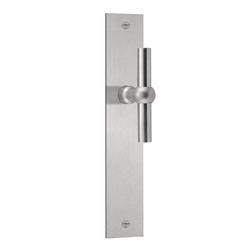 FERROVIA FVT85VP236 | Knob handles | Formani