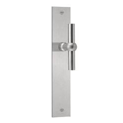 FERROVIA FVT100VP236 | Knob handles | Formani