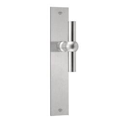 FERROVIA FVT110VP236 | Knob handles | Formani