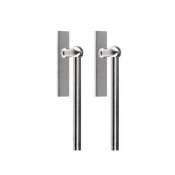 FERROVIA FV230PA | Pull handles | Formani
