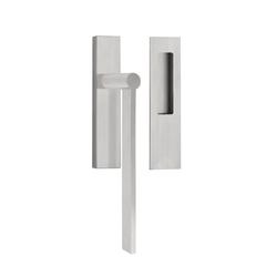 EDGY EG230 | Pull handles | Formani