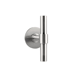 ONE PBT15/50 | Lever handles | Formani