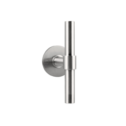 ONE PBT15XL/50 | Lever handles | Formani