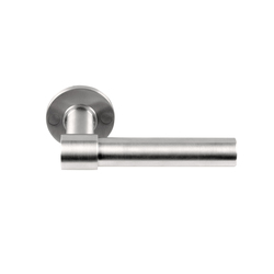 ONE PBL20XL/50 | Lever handles | Formani