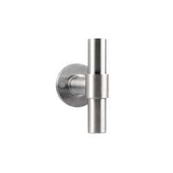 ONE PBT20/50 | Lever handles | Formani