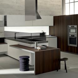 Ernestomeda cocinas muebles de cocina for Disenador de cocinas integrales
