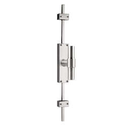 ONE K-PBT20 | High security fittings | Formani