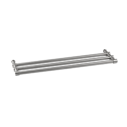 ONE BATHWARE PB775 | Towel rails | Formani