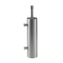 ONE BATHWARE PB301 | Toilet brush holders | Formani