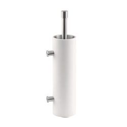 ONE BATHWARE PB303 | Toilet brush holders | Formani